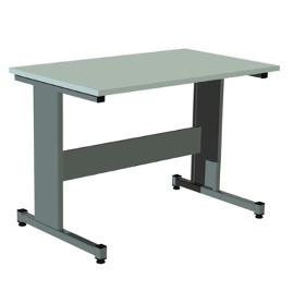 Stół produkcyjny AC-2