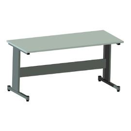 Stół montażowy AC-3