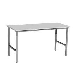 Stół warsztatowy SC-3