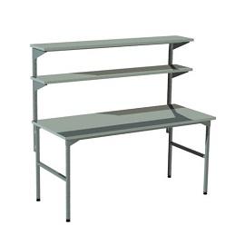 Stół montażowy dla majsterkowicza EC-3-0004