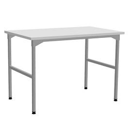 Lekki stół montażowy EC-2-0001