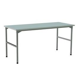 Roboczy stół montażowy EC-3-0001