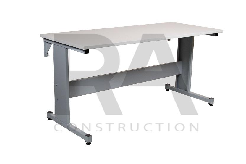 prosty stół przemysłowy ac 3  0001