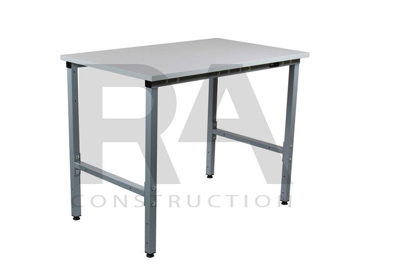 prosty stół warsztatowy sc 2 0001 realizacja