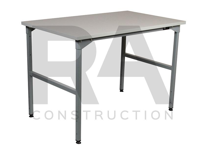 stanowisko montażowe producenta ra construction ec 2 001