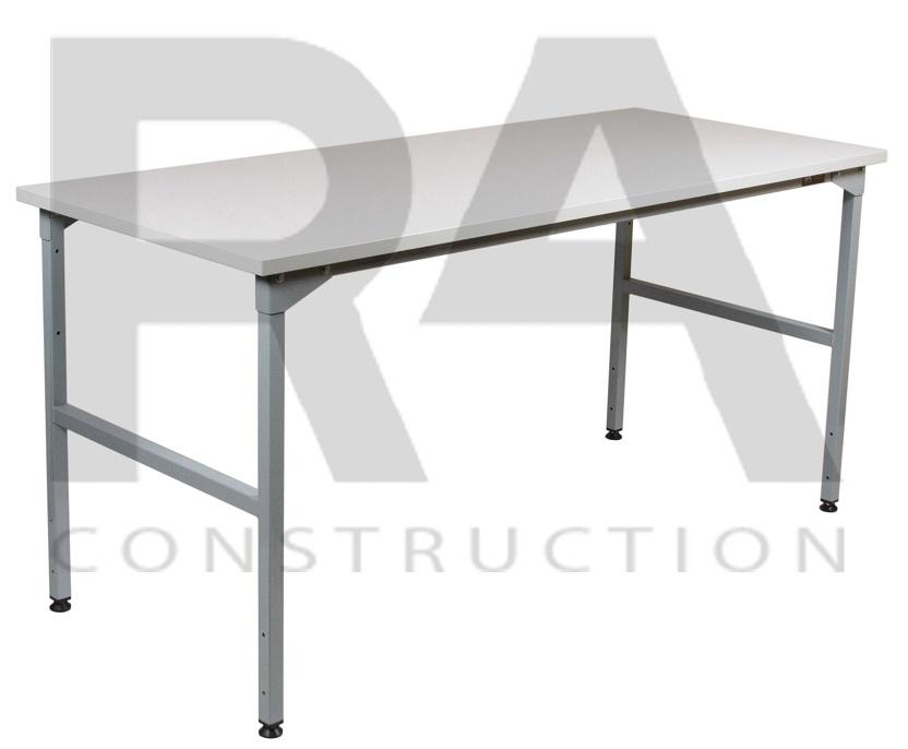 stół montażowy produkcyjny ec3 0001