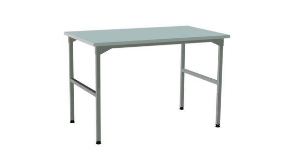 Stół montażowy produkcyjny