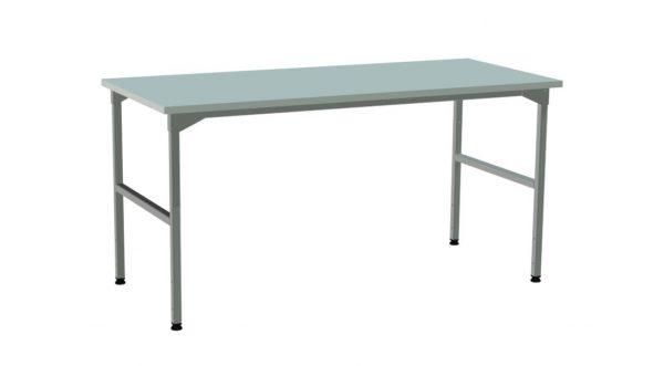 Stół produkcyjny montażowy