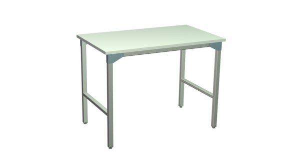 mały stół warsztatowy