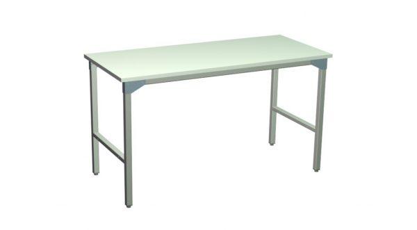 Stół ślusarski warsztatowy