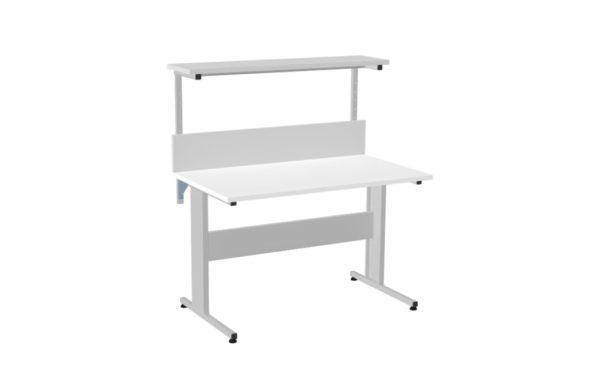 stol-serwisowy-ac-2-0002-z-polka