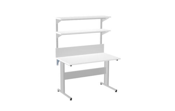 stol-serwisowy-ac-2-0003
