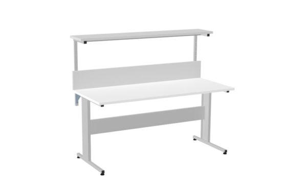 stol-serwisowy-ac-3-0002-z-polka
